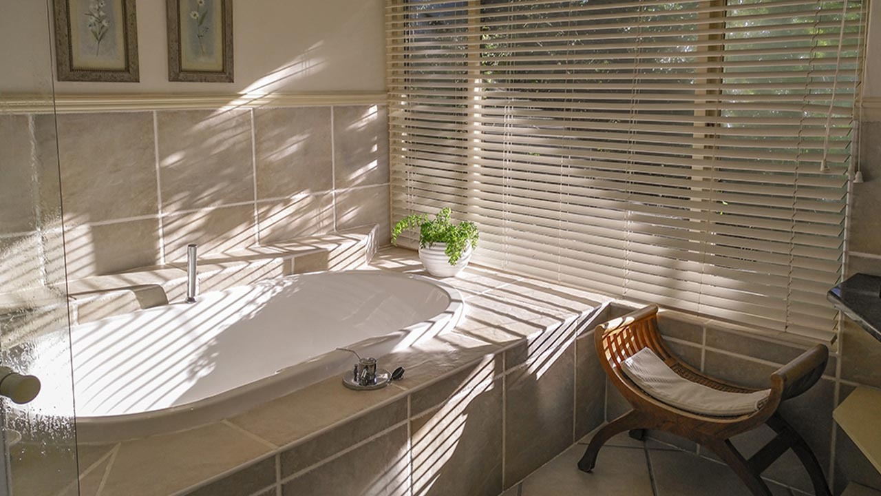 Affordable Bathroom Remodeling  Lincoln