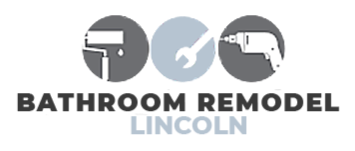 Bathroom Remodeling Lincoln