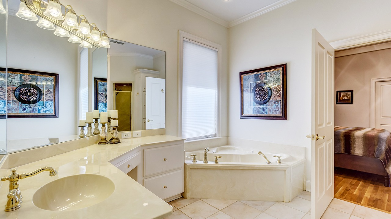 Bathroom Designs Lincoln
